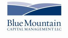 BlueMountain Nominates 13 Highly-Qualified Director Candidates For Election To The PG&E Board Of Directors