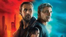 """Exklusives Film-Plakat zu """"Blade Runner 2049"""""""