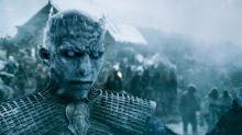Jogo de tabuleiro inspirado em 'Game of Thrones' já levantou quase 1 milhão de dólares. Você pode ter o seu!