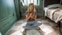 Kino: Mutanten in der Pubertät
