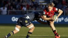 After full stadiums, Super Rugby Aotearoa ends without fans