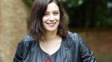 """""""Bénie soit Sixtine"""", premier roman de Maylis Adhémar : la chronique édifiante d'une rescapée du catholicisme intégriste"""