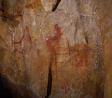 World's Oldest Cave Paintings Show Neanderthals Were Making Art More Than 20,000 Years Before Modern Humans