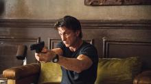 Watch Sean Penn Go Rambo in His First Action Movie, 'The Gunman' (Exclusive Trailer)