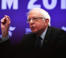 Sanders to Propose Moratorium on Public Funding Of Charter Schools