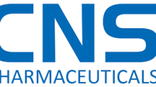 CNS Pharmaceuticals Featured in Syndicated Broadcast Covering Recent FDA Approval of IND Application