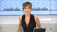 Sonsoles Ónega pasa del 'magazine' a presentar un 'reality' en Telecinco
