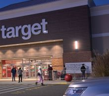 Ulta Beauty Is Coming to Target Next Month