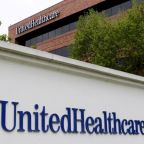 UnitedHealth sees growth in 2018, a year of changes by Trump