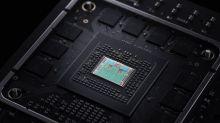一名駭客竊取並洩漏了 Xbox Series X 及數款 AMD 顯卡的顯示源碼