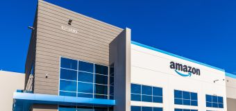 Yahoo Finance Amazon looks to hire 75,000, offers $17 an hour and $1K sign-on bonus