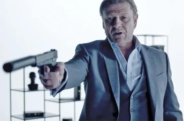 'Hitman 2' will let everyone kill Sean Bean