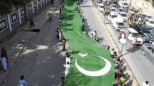 Frustrated Pakistan resorts to using children for spreading hate against India