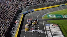 It's time to ditch the $1 million prize as a marketing hook for the All-Star Race