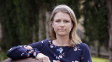 Inmigrantes sufren la prohibición de viajar en Australia