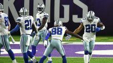 Week 11 Wrap: The Dallas Cowboys show signs of fantasy football life