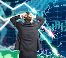 Should You Be Tempted To Sell Markel (MKL) Stock