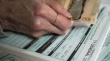 Tax-evading 'natural person' claims B.C. courts don't have jurisdiction over him