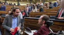 El gran reto de Unidos Podemos está por llegar, sobrevivir a la coalición