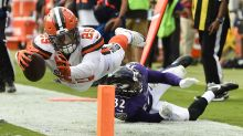 Week 5 Fantasy Sleepers: Duke Johnson 'Won't Back Down' vs. Jets