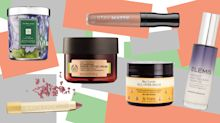 July's top beauty buys: Tried and tested