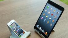 Apple lanza iOS 11.2.6 para remediar problema que hace inservibles los iPhone