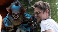 IT interview: Director Andy Muschietti on tricky adaptations, Pennywise, and the sequel