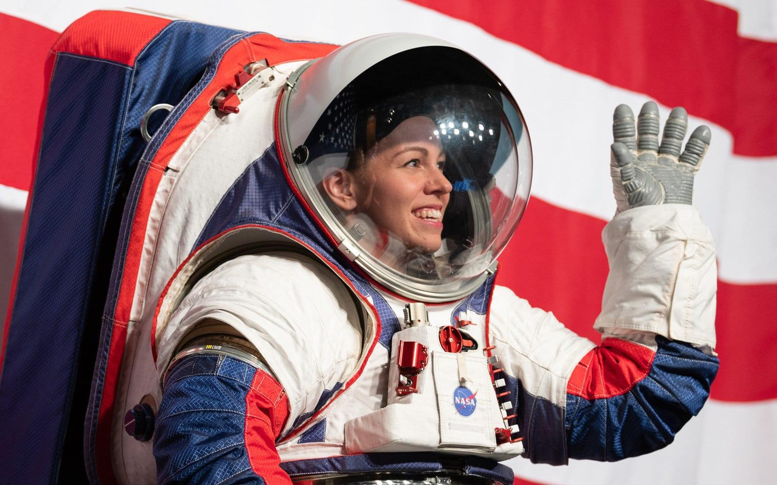 宇宙 飛行 士 なるには