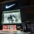 Nike's $1 Million Donation to Goalsetter Will Help 10,000 Black Kids Open Savings Accounts