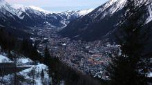 Coronavirus: des maires de montagne pestent contre l'arrivée de vacanciers