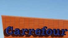 France's Carrefour free to focus on home market after retreat from China