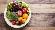 Dirty Dozen: These are the fruits and vegetables with the most pesticides
