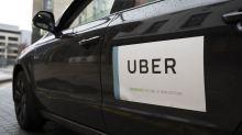 Se negaron a llevarla en Uber 14 veces, ahora tendrán que pagarle US$ 1,1 millones