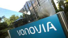 Die Vonovia-Hauptversammlung steht im Zeichen der Mietdebatte