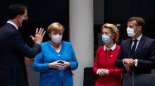 """Union européenne : pourquoi parle-t-on de pays """"frugaux""""?"""