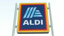 Is this the cutest Aldi special buys item yet?