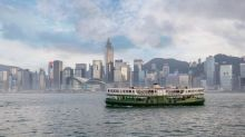 Is it safe to visit Hong Kong right now?