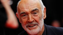 Sean Connery, Filmdom's First James Bond, Dies At 90