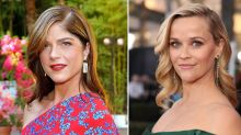 Reese Witherspoon unearths 20-year-old photo of her and Selma Blair from Cruel Intentionsset