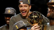 Basket - NBA - David Lee prend sa retraite