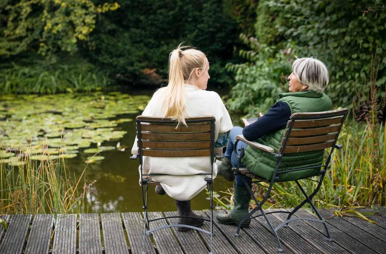 What Proposed IRA Updates Could Mean for Your Retirement - and Your Kids