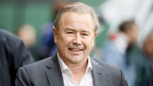 Adrian Heath: Minnesota United could bring in four new players, including Designated Player