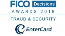 EnterCard Doubles Fraud Detection and Cuts Fraud Loss Rate 60 Percent Using FICO Machine Learning