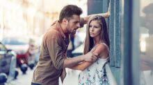 Masoquismo emocional, apegarse a relaciones que nos hacen sufrir