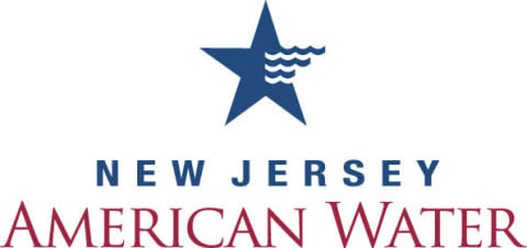 New Jersey American Water Recognized for Excellence in Water Quality by Partnership for Safe Water
