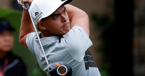 Golf - PGA - Kang garde le cap, Fowler en chasse au Shell Houston Open
