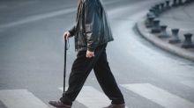 Coronavirus dans l'Hérault : Coups de fil, repas, courses... Les communes au chevet des personnes âgées confinées