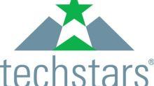 Techstars Announces $42 Million Investment