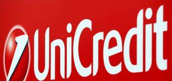 UniCredit, Mou con cinese Icbc per rafforzare cooperazione commerciale