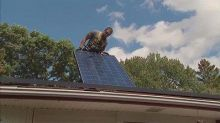 Tesla is largely to blame for the slide in US home solar ...